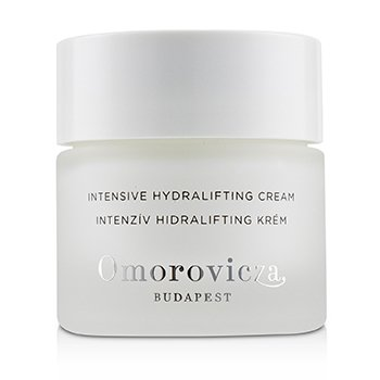 Intensive Hydralifting Cream (50ml/1.7oz)