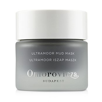 Ultramoor Mud Mask (50ml/1.7oz)