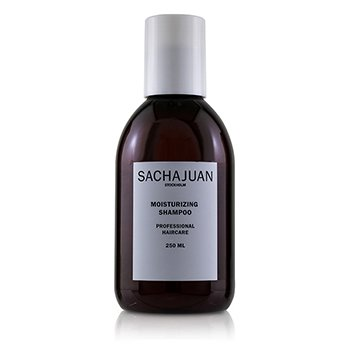 Moisturizing Shampoo (250ml/8.4oz)