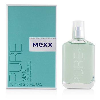 Pure Eau De Toilette Spray (75ml/2.5oz)