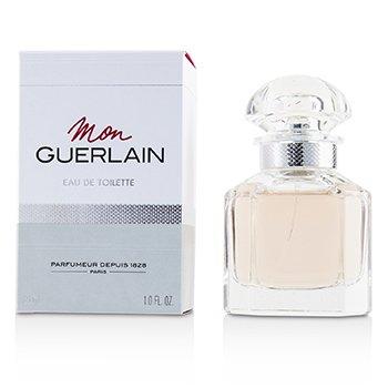 Guerlain Mon Guerlain EDT Spray 30ml/1oz women
