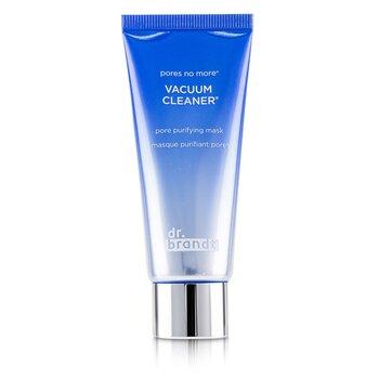 Pores No More Vaccum Cleaner Pore Purifying Mask (30ml/1oz)