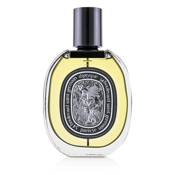 Vetyverio Eau De Parfum Spray (75ml/2.5oz)