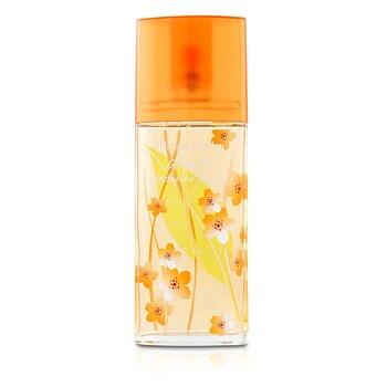 Green Tea Nectarine Blossom Eau de Toilette Spray (100ml/3.3oz)