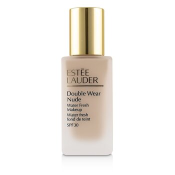Double Wear Nude Water Fresh Makeup SPF 30 - # 1C1 Cool Bone (30ml/1oz)