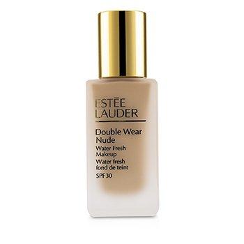 Double Wear Nude Water Fresh Makeup SPF 30 - # 2C1 Pure Beige (30ml/1oz)