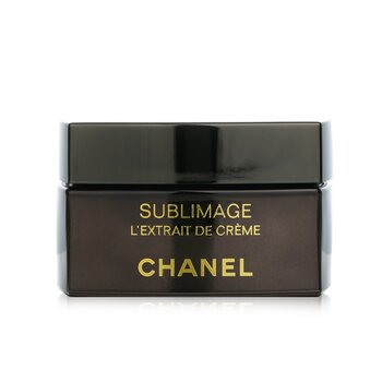 Sublimage L'Extrait De Creme Ultimate Regeneration And Restoring Cream (50g/1.7oz)