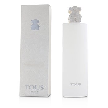 Les Colognes Concentrees Eau De Toilette Spray (90ml/3oz)