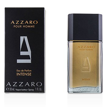 Intense Eau De Parfum Spray (30ml/1oz)