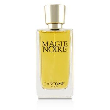 Magie Noire L'Eau De Toilette Spray (75ml/2.5oz)