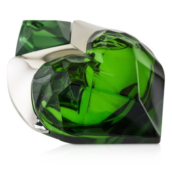 Aura Eau De Parfum Refillable Spray (30ml/1oz)