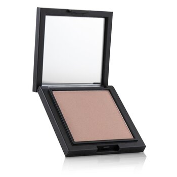 Cargo 腮紅/打亮HD Picture Perfect Blush/Highlighter - # 01 Pink Shimmer 8g/0.28oz - 腮紅
