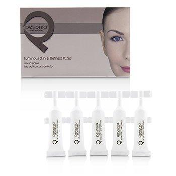 Micro-Pores Bio-Active Concentrate (Salon Product) (5x5ml)