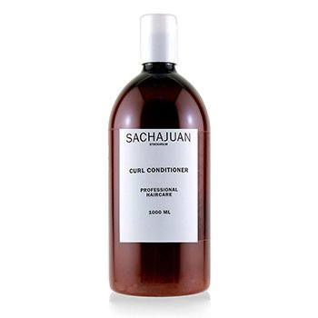 Curl Conditioner (1000ml/33.8oz)