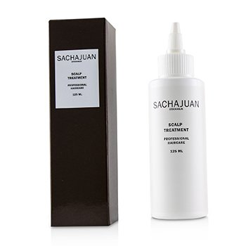 Scalp Treatment (125ml/4.2oz)