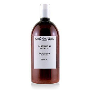 Normalizing Shampoo (1000ml/33.8oz)