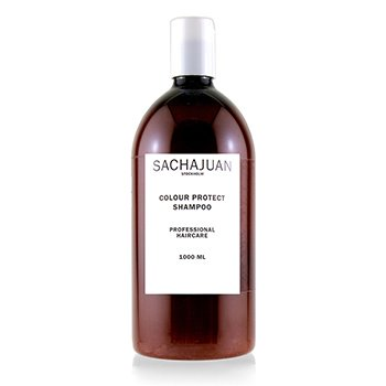 Colour Protect Shampoo (1000ml/33.8oz)