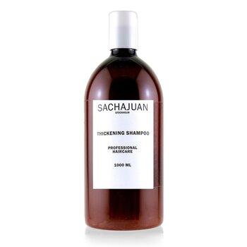 Thickening Shampoo (1000ml/33.8oz)