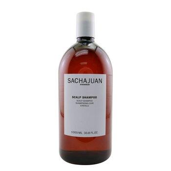 Scalp Shampoo (1000ml/33.8oz)