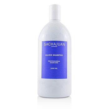 Silver Shampoo (1000ml/33.8oz)