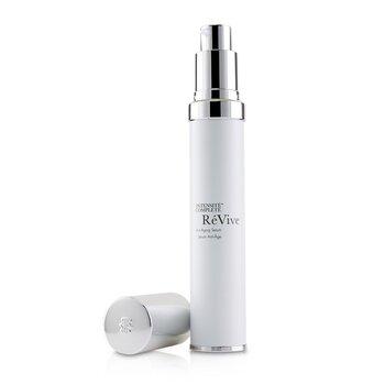 Intensite Anti-Aging Face Serum (30ml/1oz)