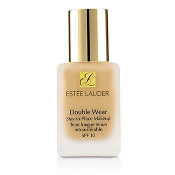 Double Wear Stay In Place Makeup SPF 10 - Dawn (2W1) (30ml/1oz)