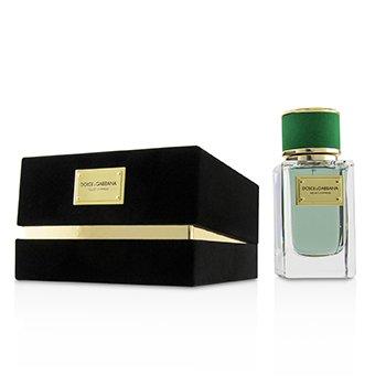 Velvet Cypress Eau De Parfum Spray (50ml/1.7oz)