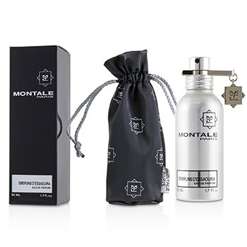 Embruns D'Essaouira Eau De Parfum Spray (50ml/1.7oz)