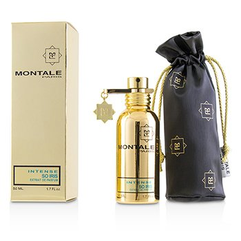 So Iris Intense Extrait De Parfum Spray (50ml/1.7oz)