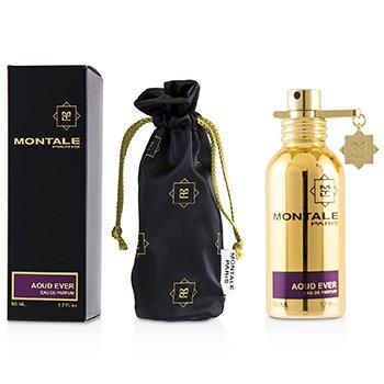 Aoud Ever Eau De Parfum Spray (50ml/1.7oz)