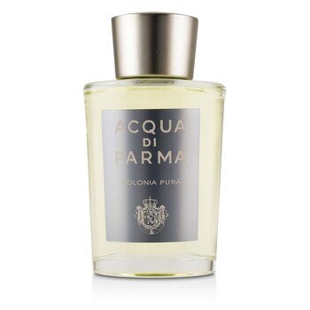 Colonia Pura Eau de Cologne Spray (180ml/6oz)