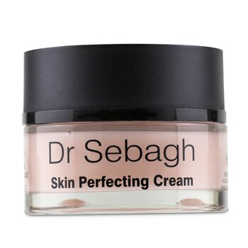 Skin Perfecting Cream (50ml/1.7oz)