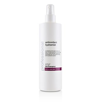 Age Smart Antioxidant Hydramist (Salon Size) (Packaging Slightly Defected) (355ml/12oz)