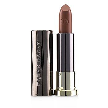 Vice Lipstick - # Fuel 2.0 (Cream) (3.4g/0.11oz)