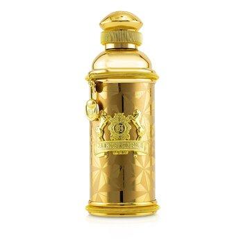 The Collector Golden Oud Eau De Parfum Spray (100ml/3.4oz)