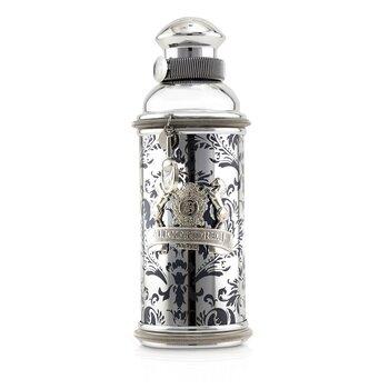 Silver Ombre Eau De Parfum Spray (100ml/3.4oz)