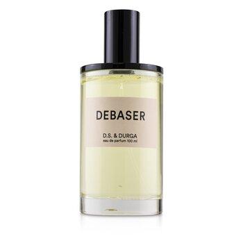 D.S. & Durga Debaser Eau De Parfum Spray - 香水