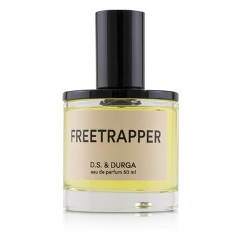 Freetrapper Eau De Parfum Spray (50ml/1.7oz)