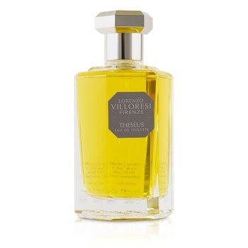 Theseus Eau De Toilette Spray (100ml/3.3oz)