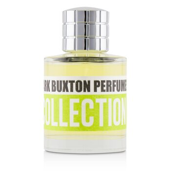 Black Angel Eau De Parfum Spray (100ml/3.4oz)