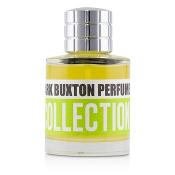Sexual Healing Eau De Parfum Spray (100ml/3.4oz)