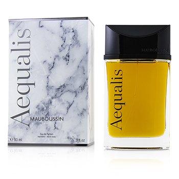 Aequalis Eau De Parfum Spray (90ml/3oz)