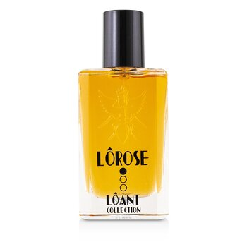 LOROSE (Rose) Eau De Parfum Spray (50ml/1.7oz)