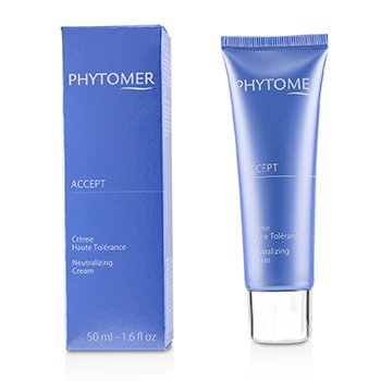 Accept Neutralizing Cream (50ml/1.6oz)