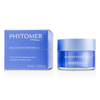 Douceur Intemporelle Restorative Shield Cream (50ml/1.6oz)