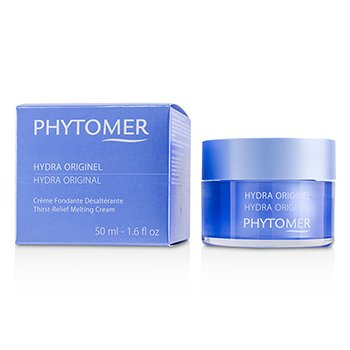 Hydra Original Thirst-Relief Melting Cream (50ml/1.6oz)