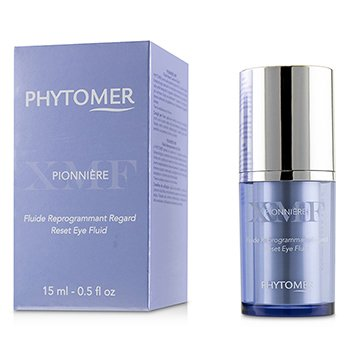 Pionniere XMF Reset Eye Fluid (15ml/0.5oz)