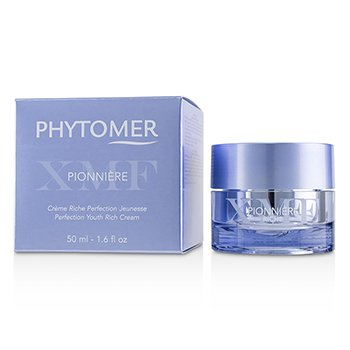 Pionniere XMF Perfection Youth Rich Cream (50ml/1.6oz)