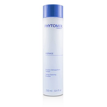 Ogenage Toning Cleansing Emulsion (250ml/8.4oz)