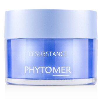 Resubstance Skin Resilience Rich Cream (50ml/1.6oz)